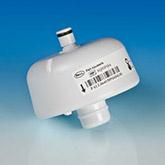 PALL Aquasafe AQIN Filter 31 dagen voor steriel water