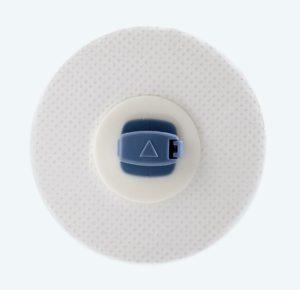 Ugo-Fix-Gentle-catheter-clip