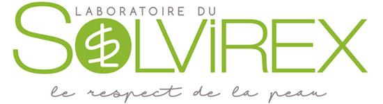Solvirex logo